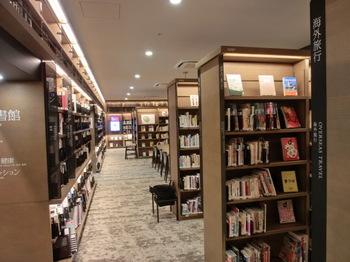 高梁市図書館2階.JPG